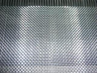 平纹不锈钢网