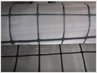 不锈钢复合网